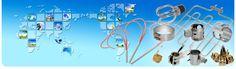 Electrical Heating Element Manufacturers in India!!! http://www.chhaperia.com/ Call +91-80-41171552, info@chhaperia.com