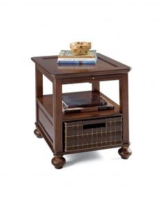 Square coffee table with storage drawers the best compact decision