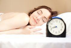 Хотите выспаться и чувствовать себя лучше?