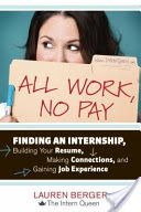 Use this guide to find information on career paths, graduate school, job hunting, internships and more.