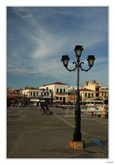 Egina, Greece Exotic, Landscapes, Island, Places, Greece, Block Island, Paisajes, Islands, Scenery