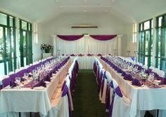 Find local wedding venues reception centers in your area. Woodlands of Marburg is the perfect destination for wedding receptions and ceremony. Perfect Wedding, Our Wedding, Wedding Ideas, Romantic Weekend Getaways, Wedding Reception Venues, Photo Galleries, How To Memorize Things, Room, School