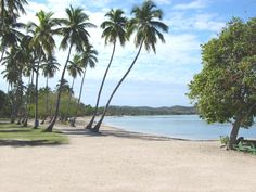 US Residents don't need a Passport to visit Puerto Rico. Puerto Rico is a US territory, with US currency. So, book with confidence. Cabo Rojo and the South-West part of the Island is known as Porta del Sol. Cabo Rojo ...