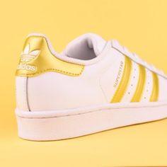 BB2870_amorshoes-adidas-originals-superstar-J-blanca-logo-dorado-oro-Color-Footwear-White-Gold-Metallic-BB2870