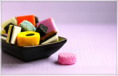 Anise sweetness by Tatiana Polishchuk on 500px