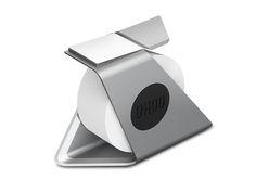 X Tape Dispenser on Behance