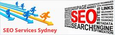Our #SEO experts provide professional SEO Services in Sydney and Local SEO Services to our clients .