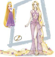 ♑Danilo Indigo Cerovic♑ (@cerovic_designs) • Instagram photos and videos All Disney Princesses, Disney Princess Drawings, Princess Cartoon, Disney Princess Fashion, Disney Style, Disney Love, Disney Images, Walt Disney Pictures, Gravity Falls