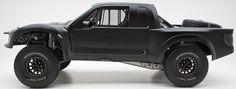 http://forum.unity3d.com/attachments/jimco-ford-raptor-trophy-truck-13-jpg.50841/