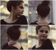 selena gomez, beautiful, and selena image Style Selena Gomez, Selena Gomez Fotos, Model Foto, Marie Gomez, Beauty Queens, Demi Lovato, Pretty Little Liars, Pretty People, Role Models