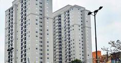 Catita Imóveis - Unidade Itaquera - Apartamento para Venda em São Paulo