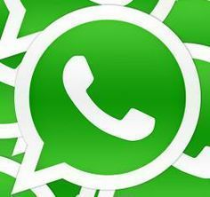 trucchi whatsapp Whatsapp Apk, Watts Up, Sr1, Things To Know, Problem Solving, Good To Know, Helpful Hints, Diy And Crafts, Social Media