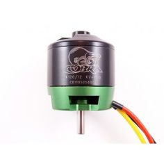 Cobra C-4120/12 Brushless Motor, Kv=850 $69.99 Plastic Models, Hair Dryer, Dryer, Hair Diffuser