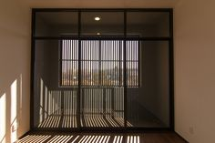 Galería de Bosques Flats / HGR Arquitectos - 6