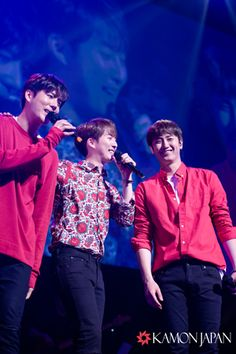 "[Ibentorepo ""Double S 301"", the first fan meeting held"