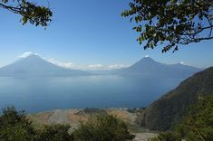 Backpacking in Mittelamerika: Der Gringo Trail von Mexico City bis Panama City