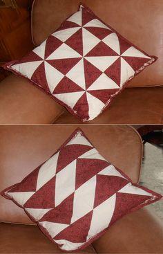 Students' Cushions