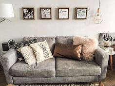 New @tonki_design at home || + de détails dans la rubrique #deco du blog noholita.fr