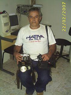 Norival Detetive Criminal:  http://www.detetivenorivalcf.blogspot.com/ WWW.NC...