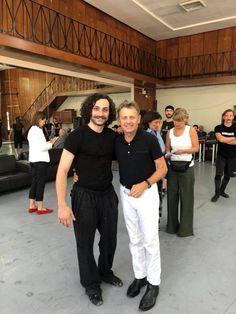 Georgia, Mikhail Baryshnikov, Male Ballet Dancers, Russian American, Rudolf Nureyev, Russian Ballet, Soviet Union, Current Events, Actors
