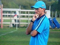 ONZE!FUTEBOL : Saiba quais as alternativas para treinador do Novo...