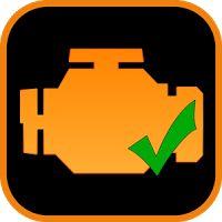 E OBD2 Facile -Car Diagnostics 2.48 APK Unlocked Apps Productivity