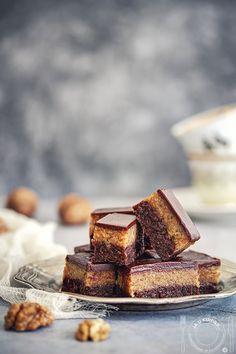 Cake Chocolate, Panna Cotta, Ethnic Recipes, Desserts, Food, Meals, Chicolate Cake, Tailgate Desserts, Chocolate Cobbler