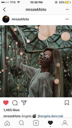 Light Photography, Dandelion, Flowers, Plants, Traveling, Fashion, Moda, La Mode, Dandelions