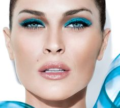 Google Image Result for http://2.bp.blogspot.com/-ah2g9cHekdo/TxvFOTGO6gI/AAAAAAAACrQ/gSdusXApgcA/s1600/eyestudio_color-tattoo_blue_model-shot_190133.jpg