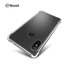 Buy redmi note 7 case and get free shipping on AliExpress.com - Page 6 Flip Phone Case, Flip Phones, Silicone Phone Case, Fierce Animals, Luxury Mirror, 3d Pattern, Note 7, Leather Phone Case, Car Holder
