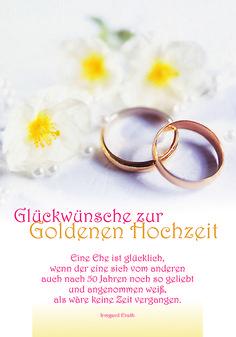 Sprche Und Gedichte Zum 17 Hochzeitstag Fr Mein Schatz Isa