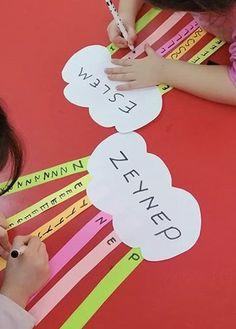 Life Skills Activities, Fine Motor Activities For Kids, Preschool Learning Activities, Preschool Activities, Kids Learning, Kids English, Teaching Letters, Beginning Of School, Special Education