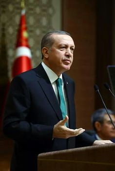 Islam Muslim, Left Wing, World Leaders, Commonwealth, The Unit, Books, Ottoman Empire, Rice, Istanbul Turkey