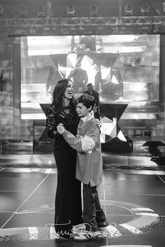 Photo collection by Terri Diamond Photography Diamond Photography, Party Photography, Candy Party, Party Favors, Bar Mitzvah Party, Lil Pump, Event Lighting, Sweet 16, Floral Design