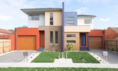 Stylecraft Builders Home Designs: Carnegie. Visit www.localbuilders.com.au/builders_victoria.htm to find your ideal home design in Victoria