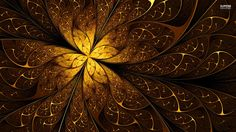 gold abstract wallpaper hd backgrounds images, 1329 kB - Jaylin Gill