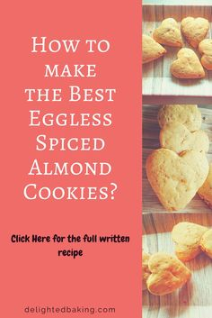Egg free chocolate cookies recipe easy chocolate cookies chocolate delighted baking is a collection of baked recipes eggless baked recipes and easy yet tasty snacks and comfort food recipes forumfinder Images