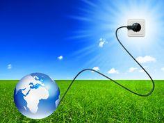 ΣΕΔΕ Για να εξοικονομηθεί όμως ενέργεια θα πρέπει καταρχάς να γίνει κατανοητή η σημασία της εξοικονόμησης ενέργειας και να καλλιεργηθεί περιβαλλοντική συνείδηση στους χρήστες της.
