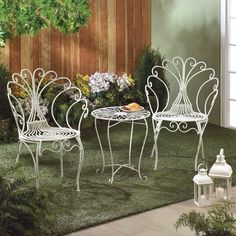 Attirant Buy Affordable Outdoor Furniture At A Great Discount