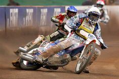 Australian Racer Jason Crump Increases Grand Prix World Championship Lead http://www.knfilters.com/news/news.aspx?ID=393