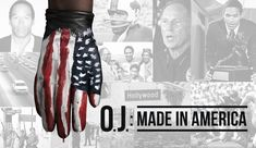 """: Made In America"""" has odds to win Best Documentary Feature at the Oscars, but can it also make it into Best Film Editing? America Movie, Race In America, Top Tv Shows, Best Tv Shows, Oscars, Sherlock, Oscar 2017, Netflix Movies To Watch, Oscar Wins"""