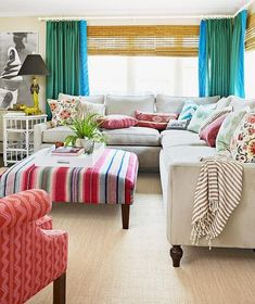 #Cute #living room Amazing Modern Decor Ideas
