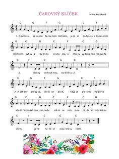 School Songs, Advent Wreath, Kids Songs, Sheet Music, Mario, Education, Nursery Songs, Onderwijs, Learning