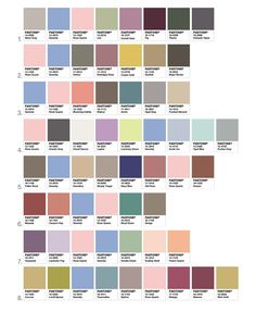 In a fairly radical break with tradition, Pantone has revealed that the 'Color of the Year' for 2016 will in fact be two colors blended together. Or, in oth