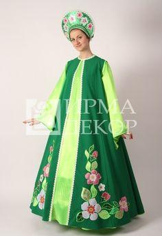 Folk Art, Arts And Crafts, Vestidos, Fashion For Girls, Popular Art, Art And Craft, Art Crafts, Crafting