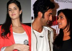 Another Deepika Padukone, Ranbir Kapoor film, but what about Katrina Kaif? http://movies.ndtv.com/bollywood/another-deepika-padukone-ranbir-kapoor-film-but-what-about-katrina-kaif-381449
