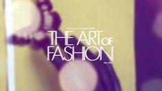 The Art of Fashion: Fall 2013 by Sarah Moon Sarah Moon, Neiman Marcus, Autumn Fashion, Fashion Photography, Campaign, Youtube, Blog, Art, Art Background