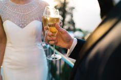 Wedding in Capri, Italy. #luxia_photography #photo #italia #italy #matrimonio #wedding #bride #groom #weddinginitaly #wedding #weddings #weddingday #weddinginitaly #weddingphotographer #weddingphotography #weddinginspiration #luxia_photography #monfortedalba #bw #photo #love #weddinginitaly