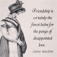 Okay than.  #janeausten #historical #words by reading_a_book_