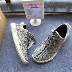 ca3a0bea7a92b Newest Topkickss.com 7th batch yeezy boost 350 original version online